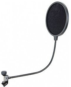 Dap Audio Nylon pop filtr D1750