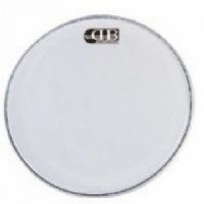 DB Percussion DH20-TD376