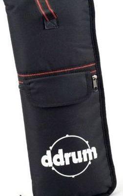 DDrum Stick Bag