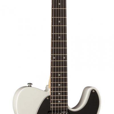 Dean Guitars NashVegas Hum Hum CWH - gitara elektryczna 38951
