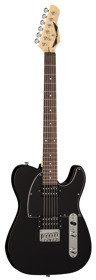 Dean Guitars NashVegas HumHum - Gitara elektryczna 23875