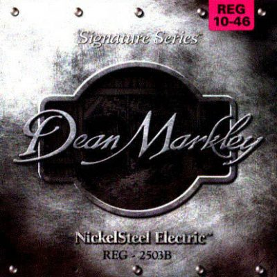 Dean Markley DM 2503 B