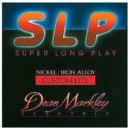 Dean Markley DM 2518