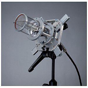 Dedolight DLH1000S lampa halogenowa DLH1000S-E