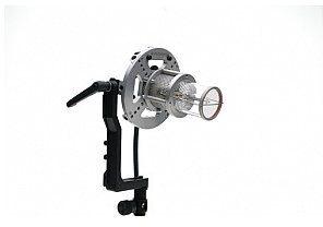 Dedolight DLH1000SPLUS lampa halogenowa DLH1000SPLUS-E