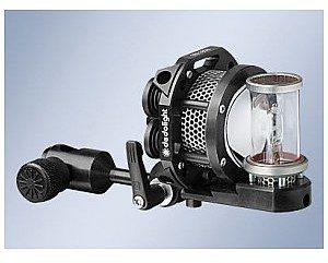 Dedolight DLH1x150S lampa wypełniająca DLH1x150S