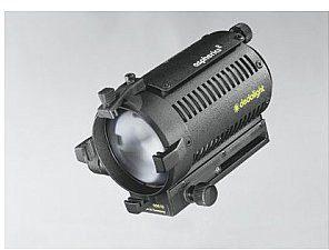 Dedolight DLH4 lampa asferyczna DLH4