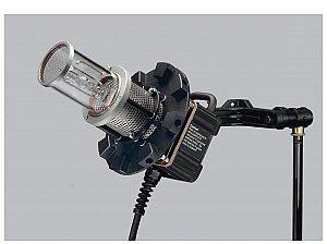 Dedolight DLH400SDT lampa wypełniająca DLH400SDT