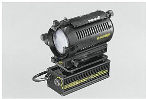 Dedolight DLHM4-300 lampa asferyczna DLHM4-300E