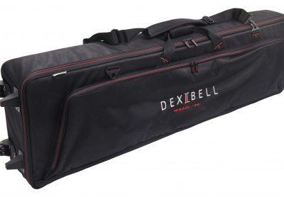 Dexibell Dexibell DX BAG88 - futerał na pianino