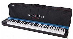 Dexibell Dexibell DX BAGS1 Pokrowiec piankowy na VIVOS1 DX BAGS1