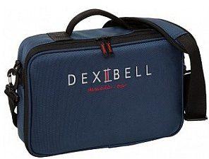 Dexibell Dexibell DX BAGSX7 Torba transportowa na VIVOSX7 DX BAGSX7
