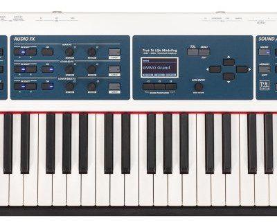 Dexibell Dexibell Vivo S-7 PRO pianino cyfrowe