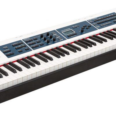 DEXIBELL DEXIBELL VIVO S7 PRO  - Stage piano