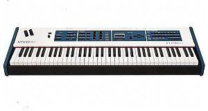 Dexibell Dexibell VIVOS3PRO Stage piano 73 klawisze VIVOS3PRO