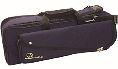 Dimavery 26600260 pokrowiec na trąbkę Trumpet-Bag