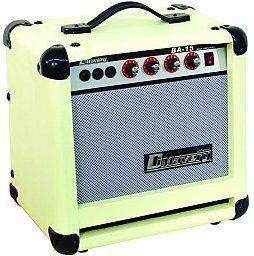 Dimavery BA-15 Bass