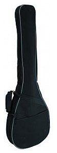 Dimavery BJB-610 Soft-Bag for Banjo, futerał na banjo 26347550