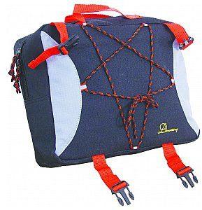 Dimavery Clarinet-Bag f. Basic-carrier, pokrowiec na klarnet 26600320