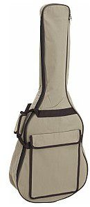 Dimavery CSB-400 Classic Guitar Bag 3/4, futerał gitarowy 26341186