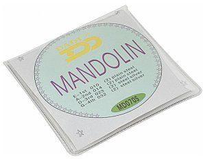 Dimavery DADI Struny do mandoliny, 010-032 26320082
