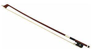 Dimavery Double Bass bow, HG, French, smyczek do kontrabasu 26460260