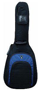 Dimavery ESB-610 Soft-Bag fur E-Guitar, pokrowiec gitarowy 26341100