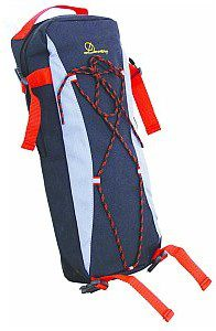 Dimavery Flute-Bag for Basic-carrier, pokrowiec na flet 26600315