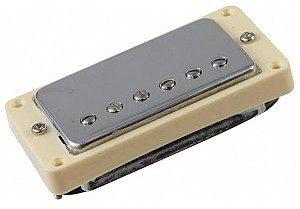DIMAVERY Przetwornik humbucker do gitar elektrycznych 26300228