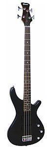 Dimavery SB-320 E-Bass, black, gitara basowa 26223010