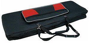 Dimavery Soft-Bag for keyboard, L, futerał na keyboard 26702020
