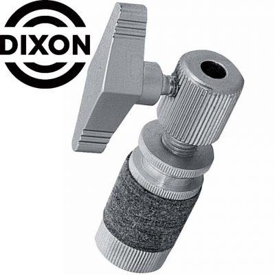 DIXON PSHK-7A uchwyt talerza hi-hat