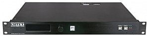 DMT SB-804 Sender Box Pro Dual Dual Sender Card 101602