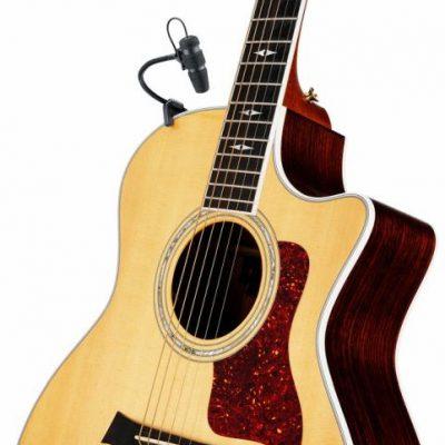 DPA Microphones d:vote 4099-DC-1-199-G - Mikrofon do gitary 18452