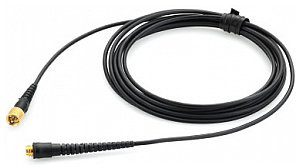 DPA Microphones Microphones CM1618B00 - Kabel MicroDot - MicroDot, 1.8m CM1618B00