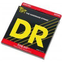 DR MT7 10 struny do gitary elektrycznej siedmiostrunowej 10-56