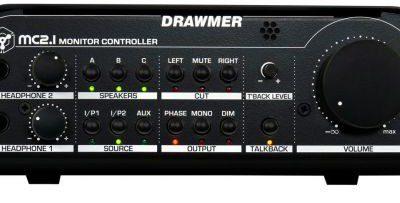 Drawmer Drawmer MC2.1
