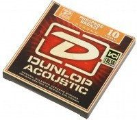 Dunlop DAP1048 struny do gitary akustycznej 10-48