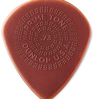 Dunlop Jim Primetone Jazz III (rozmiar: XL, 3 sztuki) 0,73 520P.73