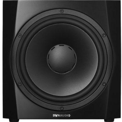 Dynaudio Acoustics 9S