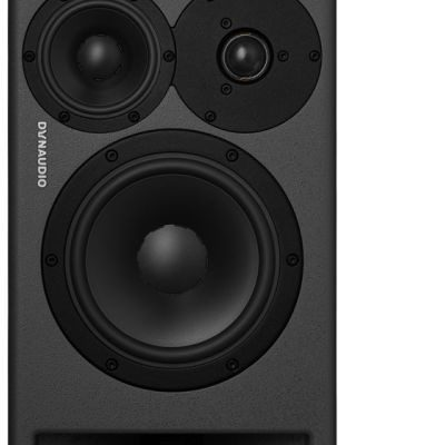 Dynaudio Acoustics Core 47 LEFT