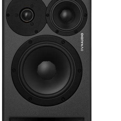 Dynaudio Acoustics Core 47 RIGHT