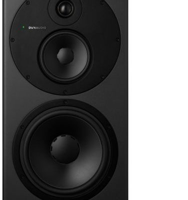 Dynaudio Acoustics Core 59