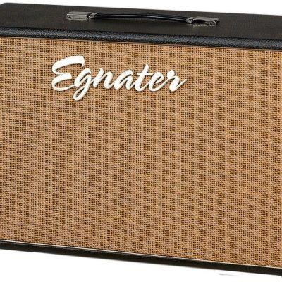 EGNATER Tweaker 212 X - kolumna gitarowa