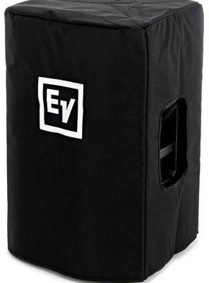 Electro-Voice EKX-12P-CVR - pokrowiec na kolumnę