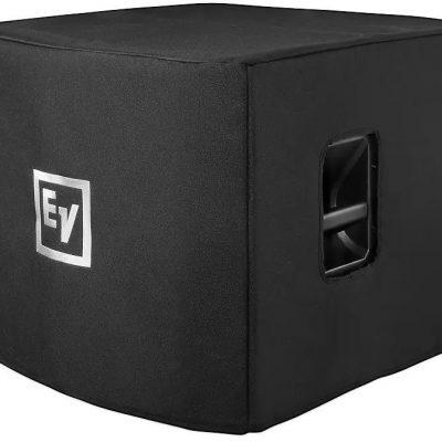 Electro-Voice EKX-15S-CVR - pokrowiec na subwoofer - NEGOCJUJ CENĘ TEL 32 729 97 17