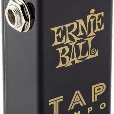 Ernie Ball EB 6186 efekt do gitary