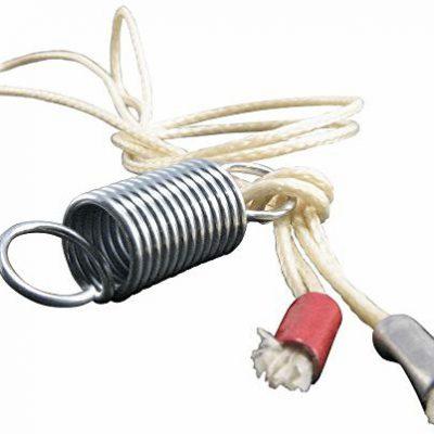 Ernie Ball EB6157 akcesoria do efektów świetlnych