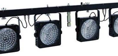 Eurolite LED KLS-200