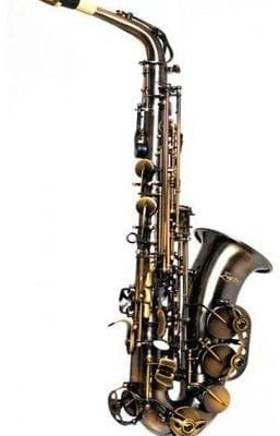 Ever Play SA-800 saksofon altowy